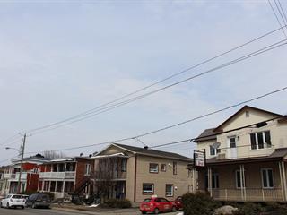 Bâtisse commerciale à vendre à Lachute, Laurentides, 177 - 187, Avenue  Bethany, 23261595 - Centris.ca