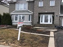House for sale in Rivière-des-Prairies/Pointe-aux-Trembles (Montréal), Montréal (Island), 12356, Rue  Maurice-Séguin, 26438717 - Centris