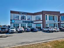 Industrial unit for rent in Chomedey (Laval), Laval, 3155, Rue  Jules-Brillant, suite 100, 22175080 - Centris