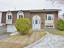 Maison à vendre à Saint-Eustache, Laurentides, 166, Rue  France, 28129153 - Centris
