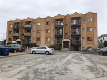 Condo for sale in Fabreville (Laval), Laval, 421, Rue  Éricka, apt. 185, 23165081 - Centris