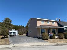 House for sale in Saint-Ludger, Estrie, 170, Rue du Pont, 23965365 - Centris.ca