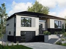 House for sale in Saint-Frédéric, Chaudière-Appalaches, Rue  Lehoux, 19246893 - Centris.ca
