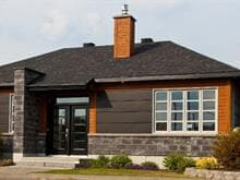 Maison à vendre à Saint-Frédéric, Chaudière-Appalaches, Rue  Lehoux, 15009035 - Centris.ca