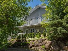 House for sale in Sainte-Adèle, Laurentides, 2750, Rue  Bellevue, 24692973 - Centris