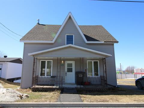 Maison à vendre à Lambton, Estrie, 154, Rue du Couvent, 28615005 - Centris