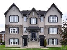 Condo / Appartement à louer à Lachenaie (Terrebonne), Lanaudière, 21, Rue des Corbières, app. 303, 15005405 - Centris.ca