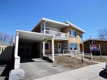 Duplex à vendre à Granby, Montérégie, 215Z - 217Z, Rue  Robinson Sud, 18989700 - Centris