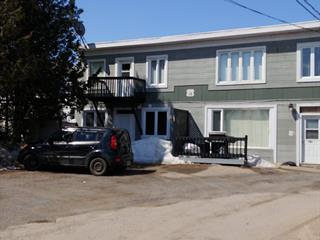 Income properties for sale in Baie-Saint-Paul, Capitale-Nationale, 11 - 13, Rue  Saint-Édouard, 24664510 - Centris.ca