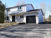 Maison à vendre à Mont-Saint-Hilaire, Montérégie, 916, Rue de la Pommeraie, 9865997 - Centris.ca