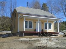 Maison à vendre à Saint-Sébastien, Estrie, 682, Route  263, 18913676 - Centris