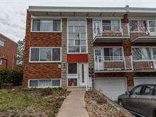 Duplex for sale in Ahuntsic-Cartierville (Montréal), Montréal (Island), 713 - 717, Place  Fleury, 26172523 - Centris