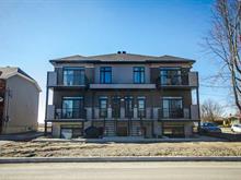 Immeuble à revenus à vendre à Saint-Isidore, Montérégie, 490A - 490F, Rang  Saint-Régis, 11173930 - Centris
