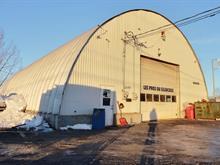 Commercial building for sale in Beauport (Québec), Capitale-Nationale, 2697, boulevard  Louis-XIV, 12925020 - Centris.ca