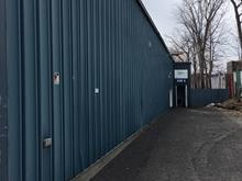 Commercial building for rent in Chomedey (Laval), Laval, 2116Z - 2120Z, Avenue  Francis-Hughes, 13700007 - Centris.ca