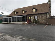 Commercial building for sale in Magog, Estrie, 1375, Rue  Sherbrooke, 28143726 - Centris.ca