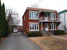 Duplex à vendre à Granby, Montérégie, 422 - 424, Rue  Duvernay, 27148807 - Centris.ca