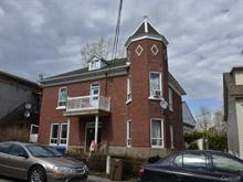 Duplex à vendre à Oka, Laurentides, 7 - 9, Rue  Saint-Francois-Xavier, 18104120 - Centris.ca