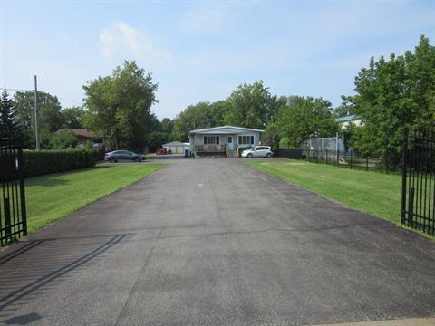 House for sale in Blainville, Laurentides, 577, boulevard du Curé-Labelle, 27672154 - Centris.ca