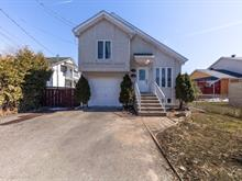 House for sale in Laval-Ouest (Laval), Laval, 4200, 50e Rue, 22035264 - Centris.ca