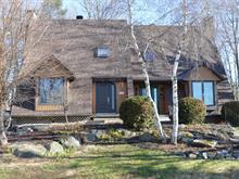 House for sale in Granby, Montérégie, 286, Rue  Alexandra, 17117492 - Centris.ca