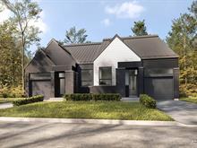 Maison à vendre à Chelsea, Outaouais, 104, Chemin du Relais, 10100407 - Centris.ca