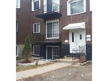 Condo / Appartement à louer à Lachine (Montréal), Montréal (Île), 2639, Croissant de Holon, app. 3, 17673643 - Centris.ca