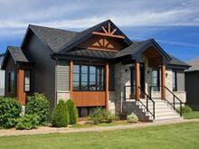 House for sale in Saint-Frédéric, Chaudière-Appalaches, Rue  Lehoux, 24123696 - Centris.ca