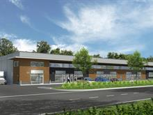 Industrial unit for rent in Magog, Estrie, 2171B, Rue  Tanguay, 11040799 - Centris.ca