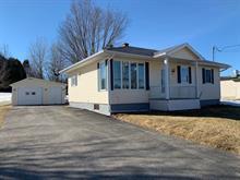 Maison à vendre à Weedon, Estrie, 469, 2e Avenue, 18929086 - Centris.ca
