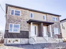 House for sale in Masson-Angers (Gatineau), Outaouais, 108, Rue  Laurette-Routhier, 26437659 - Centris