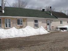 Terrain à vendre à Sainte-Brigitte-de-Laval, Capitale-Nationale, 17Z, Rue  Labranche, 23770757 - Centris.ca