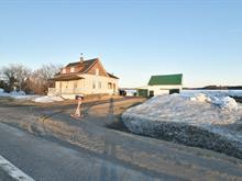 Maison à vendre à Saint-Maurice, Mauricie, 3090, Rang  Saint-Jean, 24250551 - Centris.ca