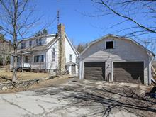 Hobby farm for sale in Newport, Estrie, 1, Chemin  Parker, 14768110 - Centris.ca