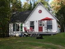 Cottage for sale in Saint-Malachie, Chaudière-Appalaches, 145, Route  Saint-Damien, 22910905 - Centris.ca