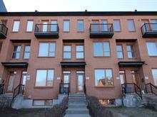 Condo à vendre à Rivière-des-Prairies/Pointe-aux-Trembles (Montréal), Montréal (Île), 8900, boulevard  Perras, 28409840 - Centris