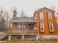 Maison à vendre à Saint-Alphonse-de-Granby, Montérégie, 131, Rue  Gino Sud, 20288261 - Centris.ca