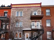 Condo for sale in Mercier/Hochelaga-Maisonneuve (Montréal), Montréal (Island), 570, Rue  Joliette, 28929637 - Centris