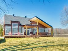 Maison à vendre à Saint-Blaise-sur-Richelieu, Montérégie, 799, 1re Rue, 25648109 - Centris.ca