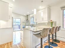 House for sale in Ahuntsic-Cartierville (Montréal), Montréal (Island), 2370, Rue du Capitaine-Bernier, 23437442 - Centris