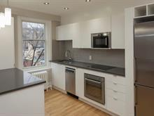 Condo / Apartment for rent in Westmount, Montréal (Island), 4557, Rue  Sherbrooke Ouest, apt. 303, 22751206 - Centris.ca