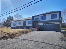 House for sale in Saint-Pie, Montérégie, 460, Chemin de Saint-Dominique, 26243565 - Centris.ca
