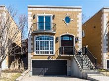Townhouse for sale in Côte-des-Neiges/Notre-Dame-de-Grâce (Montréal), Montréal (Island), 5383Z, Avenue  Notre-Dame-de-Grâce, 20831118 - Centris.ca