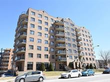 Condo for sale in Anjou (Montréal), Montréal (Island), 6801, boulevard des Roseraies, apt. 100, 16732719 - Centris.ca