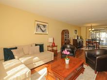 Maison à vendre à Chomedey (Laval), Laval, 4895, Rue  Faulkner, 20900418 - Centris