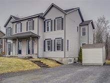 Maison à vendre à Cowansville, Montérégie, 489, Rue des Pivoines, 21740105 - Centris.ca