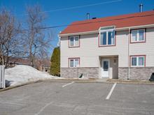 Maison de ville à vendre à Beaupré, Capitale-Nationale, 2, boulevard  Bélanger, app. 517, 9123721 - Centris