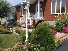 Maison à vendre à Jonquière (Saguenay), Saguenay/Lac-Saint-Jean, 3326, Rue des Orchidées, 16364891 - Centris.ca
