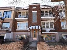 Quintuplex for sale in Rosemont/La Petite-Patrie (Montréal), Montréal (Island), 6350 - 6354, 13e Avenue, 18818045 - Centris.ca