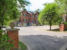 Maison de ville à vendre in Sainte-Anne-de-Bellevue, Montréal (Île), 6A, Rue  Grier, 22329423 - Centris.ca